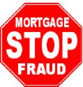 mortgagestopfraud2